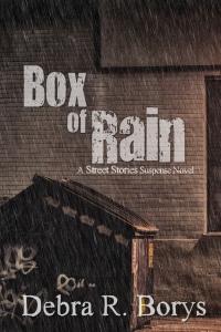 boxofraincover-small